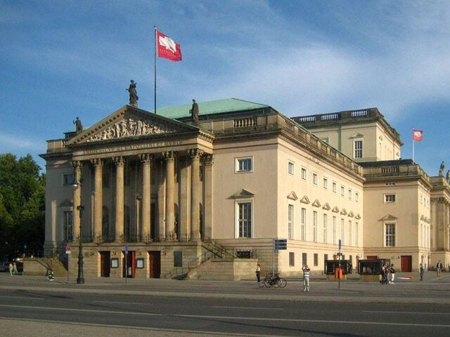 File:RealWorld Berlin State Opera.jpg