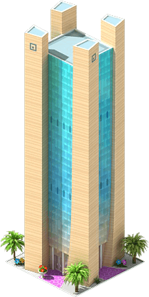 File:Riyadh Bank.png