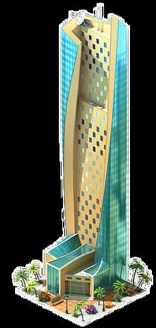 File:Al Hamra Tower.png
