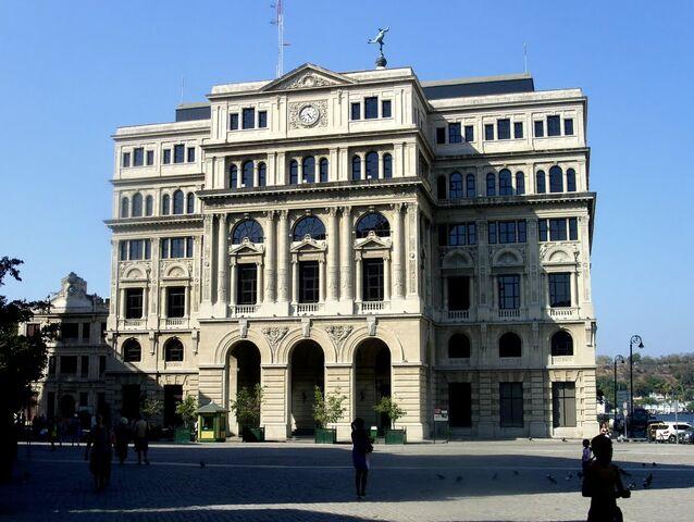File:RealWorld Havana Commodity Exchange.jpg