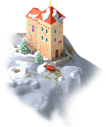 File:Snowy Heights Hotel Initial.png