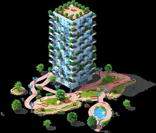 File:Vertical Forest Hotel L1.png