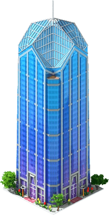 File:Broadway 115 Tower.png