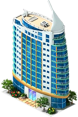 File:Building Grand Prix Hotel.png