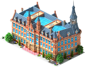File:Old Post Office.png
