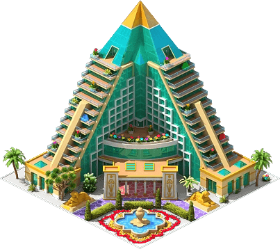 File:Paradise Luxury Hotel L2.png