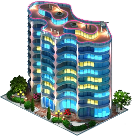 File:Metropolis Residential Complex (Night).png