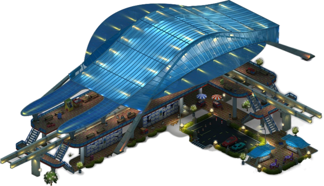 File:Western Station L3.png