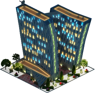 File:Hotel for Championship Attendees (Night).png