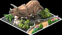 File:200px-Dinopark.png