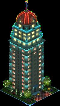 File:Humboldt Building (Night).png