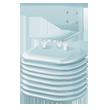 File:Asset Radiation Shield (Pre 06.19.2015).png