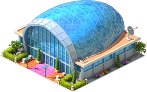 File:Expo Hotel Valencia.png