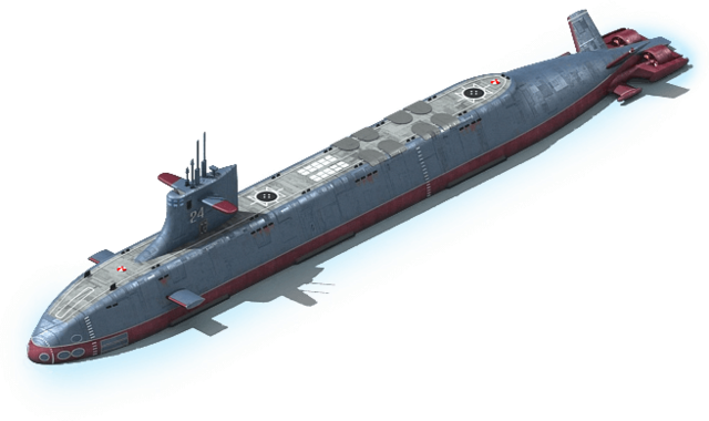 File:NS-64 Nuclear Submarine L1.png