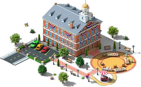 File:Faneuil Hall L2.png