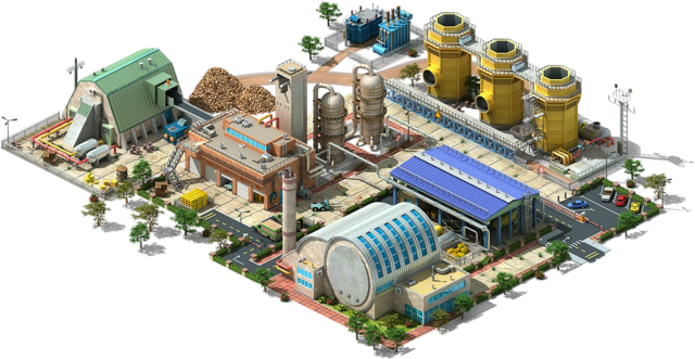 File:Foundry Station.png