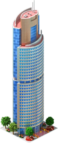 File:Potential Tower.png