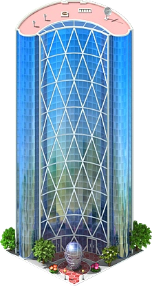 File:Bow Tower.png