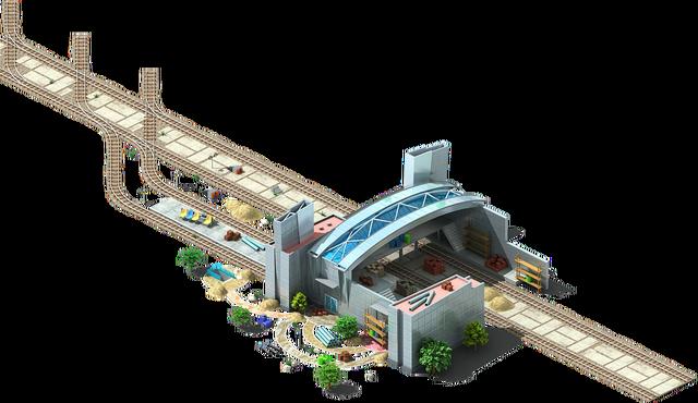 File:International Terminal Construction.png