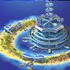 Quest Secret of the Ocean
