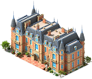 File:Chateau les Fontaines.png