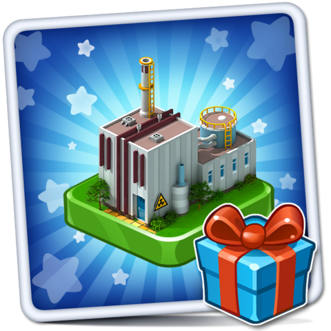 File:Gift Nuclear Power Plant.png