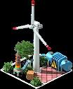 File:Resbuilding Wind Turbine (Old).png