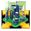 City Expand