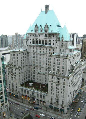 File:RealWorld Fairmont Hotel.jpg