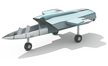 File:TB-15 Tactical Bomber Construction.png