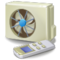 Asset Air Conditioning System