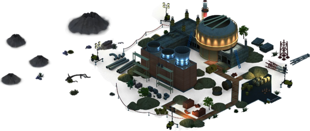 File:Geothermal Power Plant L1.png