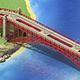 Quest Montblanc Bridge (Quest)