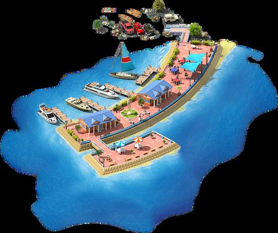 File:Ocean Liner Port L1.png