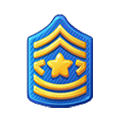 File:Badge Military Level 18.png