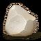 Asset Limestone