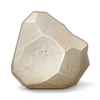 File:Asset Limestone.png