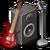 Contract Ordering Concert Equipment