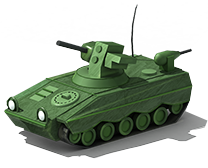 File:IFV-36 L1.png