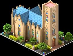 File:Landakotskirkja Cathedral.png
