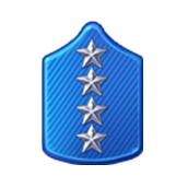 File:Badge Military Level 83.png