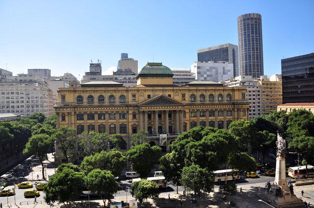 File:National Library of Brazil.jpg