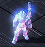 File:Wraith.jpg