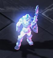 File:Wraiths.jpg
