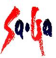 SaGaSeriesLogo.png