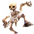 DewSkeleton.png