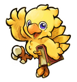 FFFCTChocobo.png