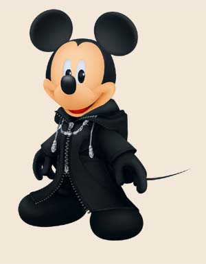 File:Mickey Hooded kopie.jpg