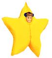 StarlightDuke.png