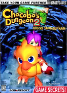 ChocoD2StrategyGuide